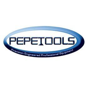 Pepe Tools