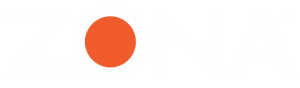 Zona Tools
